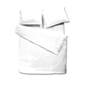 סדין למיטת מעבר 160X80 בצבע לבן