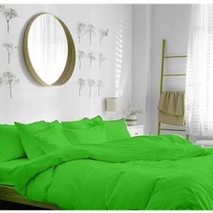 דמוי במבוק בצבע ירוק דשא