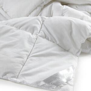 שמיכה זוגית טרומפייבר אנטי אלרגית